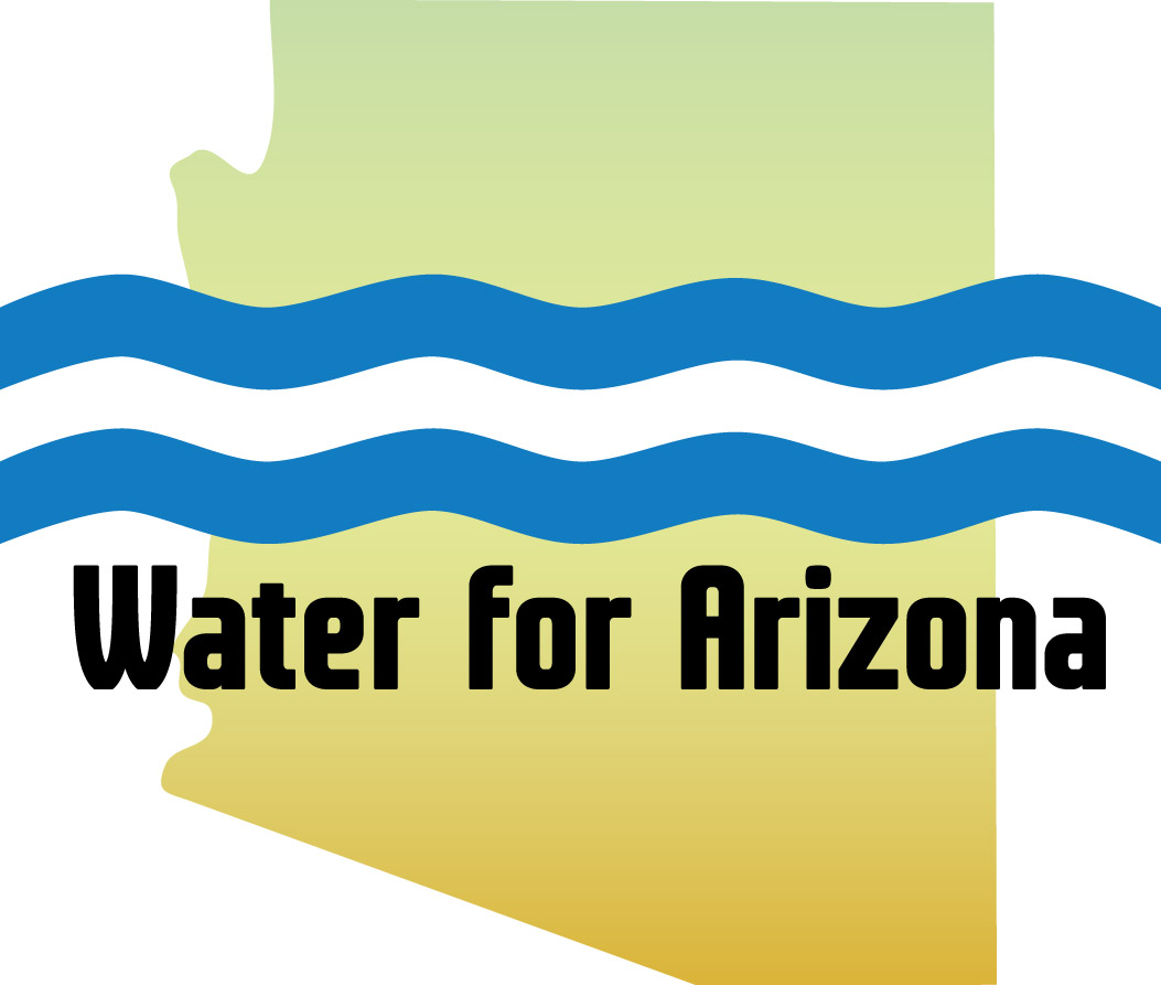 Water for Arizona